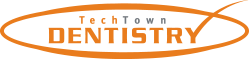 TechTown Dentistry Logo